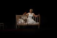 Gilda (Rigoletto, G.Verdi) ©Y.Schöner