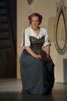 Marie (Die verkaufte Braut, B.Smetana) ©Y.Schöner